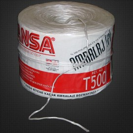 Package Rope