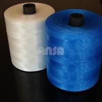 Big Bag Sewing Yarn