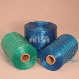 Elastic Column Webbing Yarn