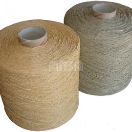 Carpet Weft Yarn